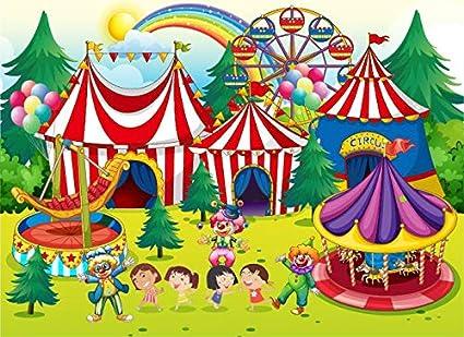 Sala Giochi Per Bambini : Pavia u sala giochi di pediatria al san matteo una piccola isola
