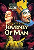 Cirque Du Soleil - Journey Of Man [Italia] [DVD]
