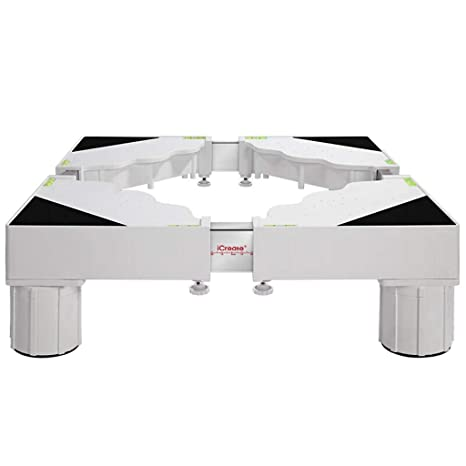 Base Móvil Ajustable Multifunción Base Especial para ...