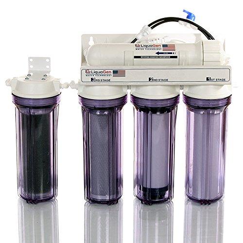 aquarium reverse osmosis - 9