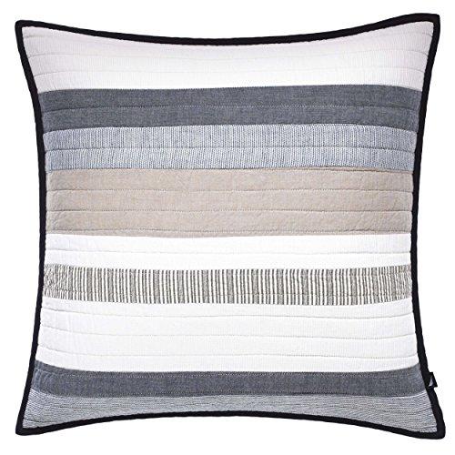 Nautica Tideway Square Pillow, 20x20in, Multi