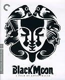 Black Moon (Criterion) (Blu-Ray) (Version française)