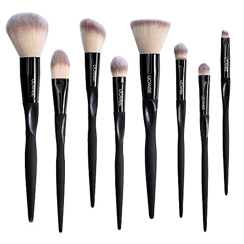 UCANBE Professional Face Makeup Brush product image