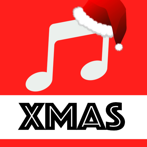 christmas fm station