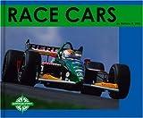 Race Cars, Darlene R. Stille, 0756501490