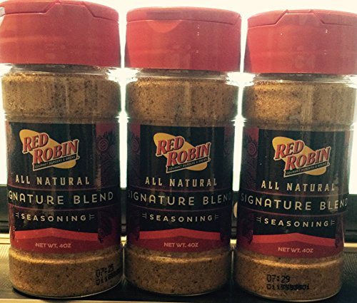 red-robin-all-natural-signature-blend-seasoning-4-ounces-pack-of-3