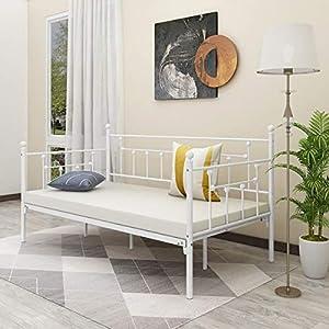 51vag9cH8VL._SS300_ Beach Bedroom Furniture and Coastal Bedroom Furniture