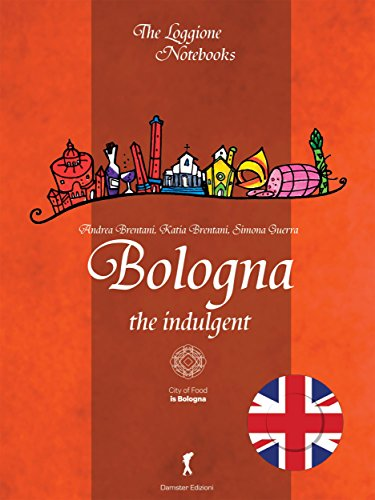 hotel bologna - 2