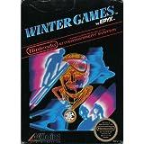 Winter Games (Nes)