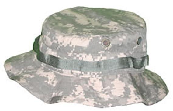 73534075378 Amazon.com  Boonie Hat - ACU Digital  Clothing
