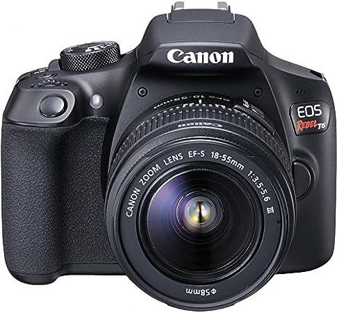 Canon E15CNEOSRT6LENSX product image 6