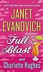 Full Blast (Janet Evanovich's Full Series Book 4)