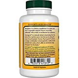 Healthy Origins Pycnogenol Nature039s Super Antioxidant 100 mg 60 Veggie Caps Discount