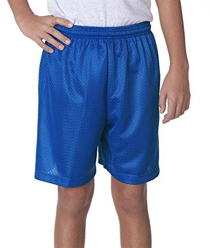 Bleu A4 Marine Sport shirt De T Homme xqzzaXgUw