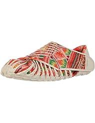 Vibram Mens and Womens Furoshiki Hmong Sneaker