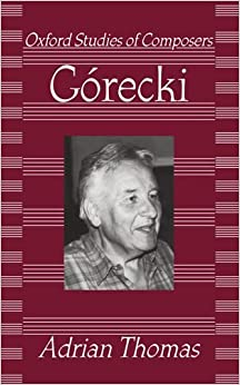 grecki-oxford-studies-of-composers