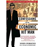 img - for [(Confessions of an Economic Hit Man )] [Author: John Perkins] [Jan-2006] book / textbook / text book