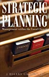 Strategic Planning, J. Hilary Gbotoe, 1627465936