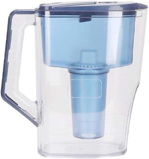 2.5L Purificador De Agua Hervidor De Agua Antioxidante Purificador ...