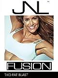 JNL Fusion TKO Fat Blast