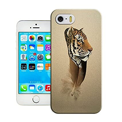 Amazon.com: LarryToliver Customizable Cats and tigers The ...