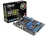 ASUS M5A97 LE R2.0 AM3+ AMD 970 SAT