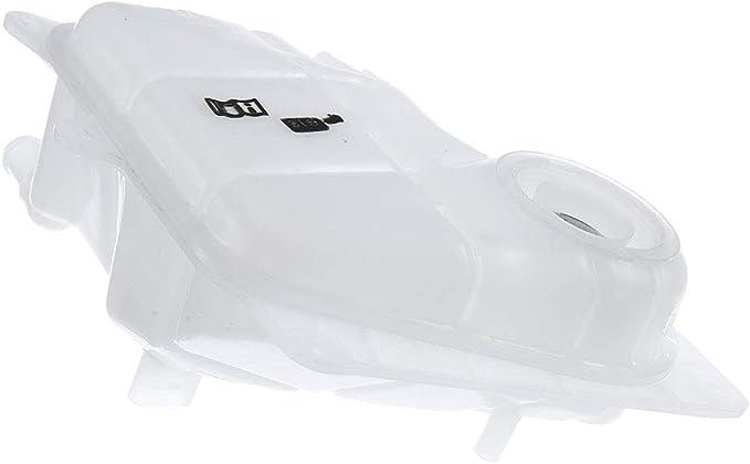 Ausgleichsbehälter Kühlmittel Für A4 8d2 B5 A4 Avant 8d5 B5 A6 4b2 C5 4b C5 4b C5 P A S S A T 3b2 3b3 3b5 3b6 1996 2005 8d0121403l Auto