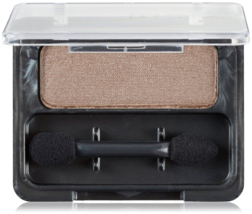 CoverGirl Eye Enhancers 1 Kit Shadow, Tapestry Taupe 760, 0.09 Ounce Pan