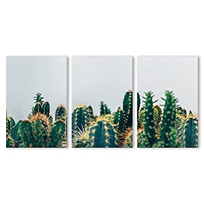 Canvas Wall Art - Mordern Home Decoration (24