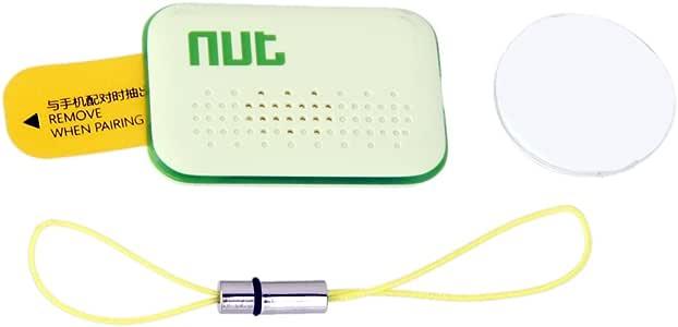 Rastreador GPS Bluetooth Mini Localizador Buscador