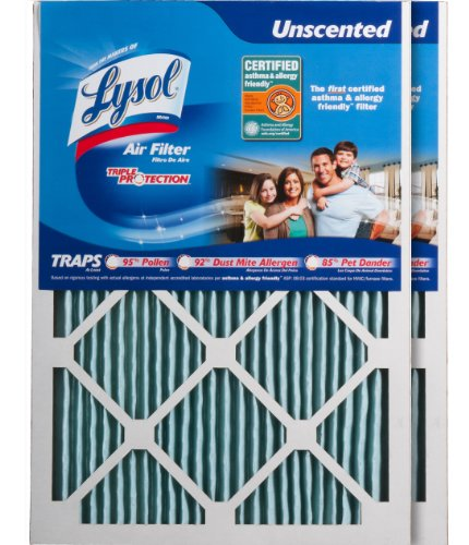 lysol-triple-protection-furnace-ac-air-filter-15-x-20-x-1-2-pack
