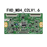 Winhao Logic Board FHD-MB4-C2LV1.6 for Screen LTY320HM03 Compatible Sony KLV-32EX400