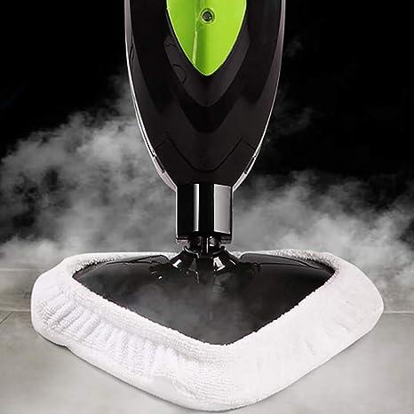 Younthone - Kit de mopa para vadoxilla a Vapor 1500 W de SKG ...