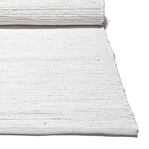 woven flat rugtastic silver stunning rug escot eliza rugs products white