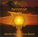 Nipponjin (Join Our Mental Phase Sound)