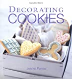 Decorating Cookies, Joanna Farrow, 0823012662