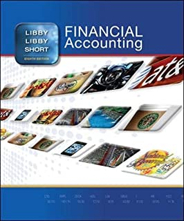 Statistics for business and economics student value edition 12th financial accounting 8th edition fandeluxe Images
