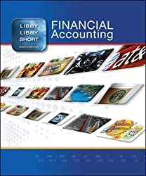 Financial Accounting, 8th Edition