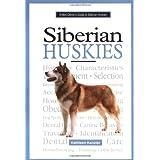 New Owners Gde Siberian Huskie