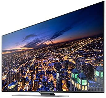 Samsung UE85HU7500L 85