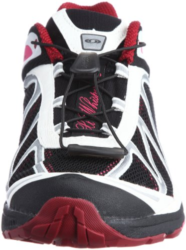 Salomon Xt Whisper 2-117862 Zwart