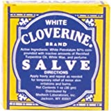 Cloverine Salve Tins - 1 Oz ( 3 Pack)