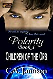 Children of the Orb (Polarity Book 1)