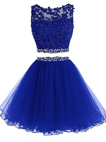 5 dollar prom dresses - 1