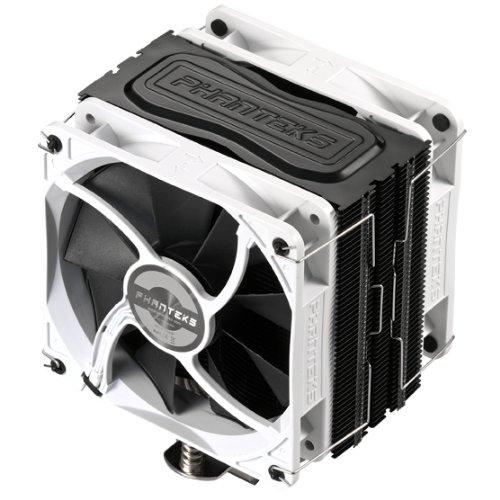 Highest Rated Computer Heatsinks