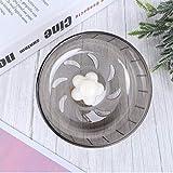 Balacoo Running Wheel Mute Hamster Exercise Wheel