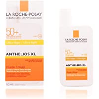 La Roche-Posay Anthelios XL Ultra Light Fluid SPF 50 Plus, 73g