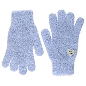 Pepe Jeans Girl's Fura Gloves