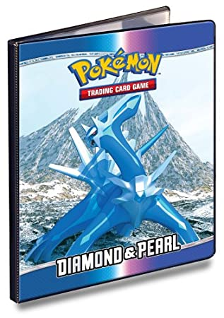 pokemon diamond and pearl free  pc game