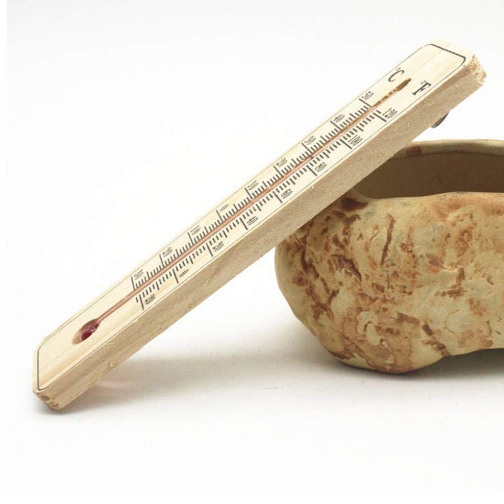 Kit de accesorios para soldadura con arco de arg/ón ShowkingL TIG antorcha Lente de gas Copa de boquilla Junta WP-17//18//26
